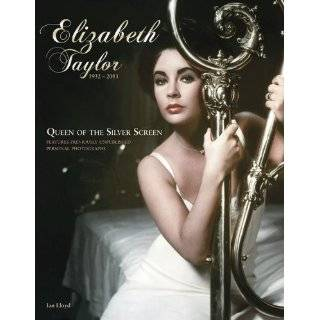 Elizabeth Taylor (1932 2011) Queen of …