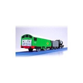 Thomas & Friends Splatter & Dodge T 20 [Japan Import]: Toys & Games