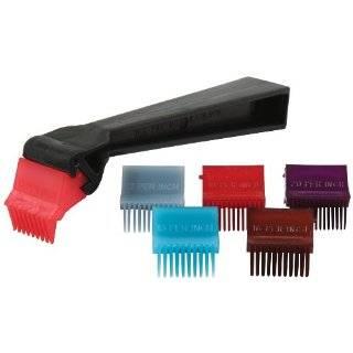 Advanced Tool Design Model ATD 3404 Condenser Fin