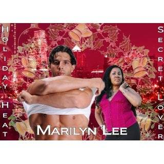 Soul Mates: Marilyn Lee:  Kindle Store