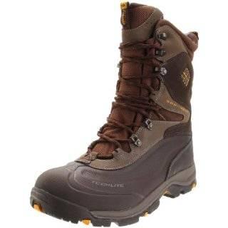 Korkers SnowJack Boot   Mens: Shoes