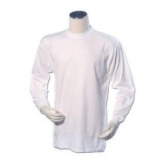 OHO UV SHIRT SPF SHIRT FISHING SHIRT WHITE Clothing