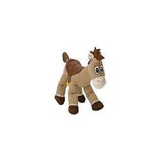 Disney Toy Story 9 Jessie Plush Doll Toys & Games