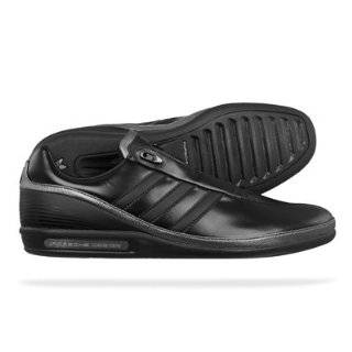 Adidas Originals Porsche Design SP1 Mens sneakers   Black