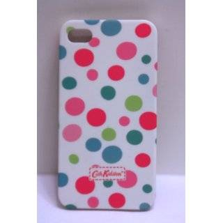 iPhone 4 case cover   Mini Shooting Star Cell Phones & Accessories