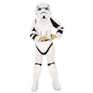 Star Wars Clone Wars Storm Trooper Blaster Toys & Games