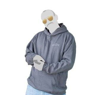 Bungie Classic White T shirt   Mens Clothing