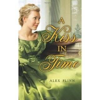 Cloaked (9780060874223): Alex Flinn: Books