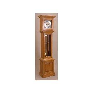 Elegant Jobbers This Is Wood Grandfather Clock Plans
