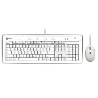 Apple Mac mini MC238LL/A Desktop Computers & Accessories