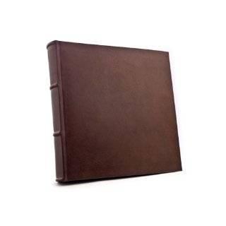 Album / Wedding Album wih 50 acid free archival CREAM pages / Wedding
