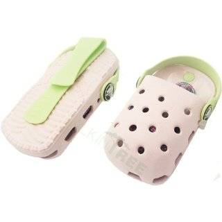Nite Ize crocs o dial Fuzzy Case for Cell Phone, Camera,  Players