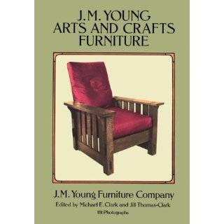Young Arts and Crafts Furniture 181 …