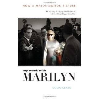 My Story (9781589793163): Marilyn Monroe, Ben Hecht: Books