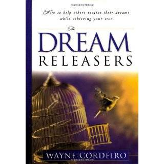 for Successful Living (9780830742943) Dr. Wayne Cordeiro Books