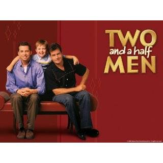 Two and a Half Men: Season 4, Episode 12 Castrating Sheep