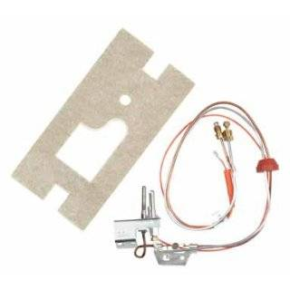 Reliance Water Heater #9003531 NAT Gas Pilot Assembly