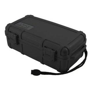 OtterBox 1000 Series Waterproof Case Cell Phones & Accessories