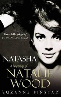 Natasha by Suzanne Finstad (Paperback   July 4, 2002)