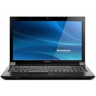 Laptop / Intel Pentium dual core processor B950 / 15.6 Display / 3GB