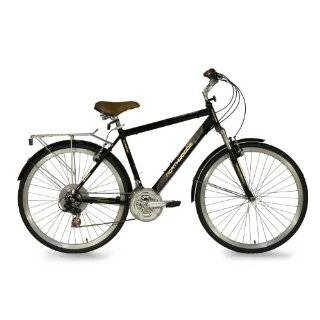 Schwinn Discover Mens Hybrid Bike (700C Wheels) Sports