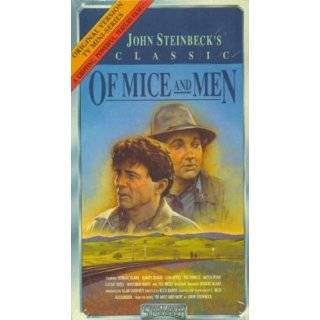 Men [VHS]: Alexis Arquette, Mark Boone Junior, Joe DAngerio, Sherilyn
