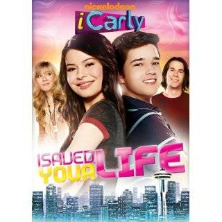 : iFight Shelby Marx: Miranda Cosgrove, Nathan Kress: Movies & TV