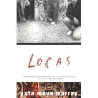 ) Joseph Rodriguez, Ruben Martinez, Luis J. Rodriguez Books