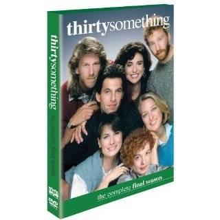 , Marshall Herskovitz, Patrick R. Norris, Peter Horton: Movies & TV
