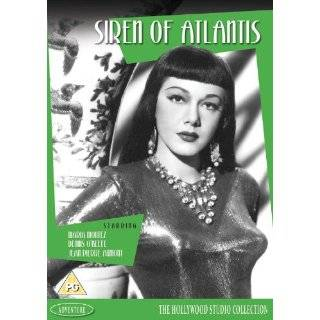 Ali Baba & The 40 Thieves [VHS]: Maria Montez, Jon Hall, Turhan