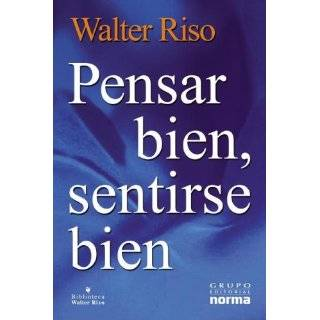 Manual Para No Morir De Amor (9789584528179): WALTER RISO: Books