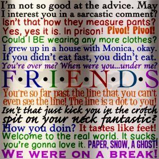 Quotes Best Friend...