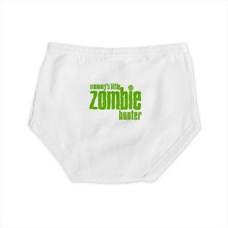 Family Zombie Plan Gifts & Merchandise  Family Zombie Plan Gift Ideas