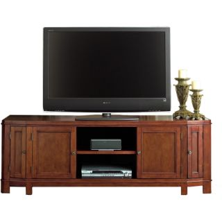 Welton Sherwood Manner AV118 Audio/Video Credenza