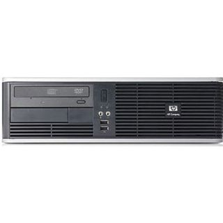 HP Compaq DC5700S 3.0 GHZ Desktop (Refurbished)