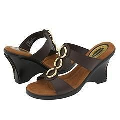 Dr. Scholls Avalon Brown