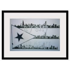 Taino Framed Prints  Taino Framed Posters