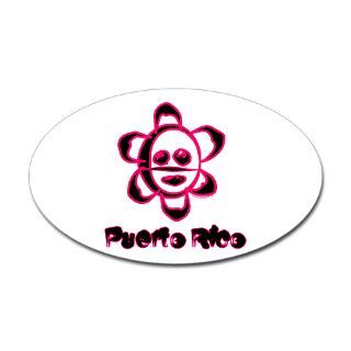 Taino Bumper Stickers  Car Stickers, Decals