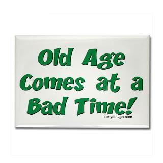67 Quotes: Pop And Grandson Quotes. QuotesGram