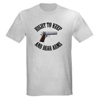 Pro Gun Rights T Shirts  Pro Gun Rights Shirts & Tees
