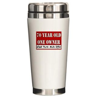 Happy Birthday 11 Year Old Coffee Mugs  Happy Birthday 11 Year Old