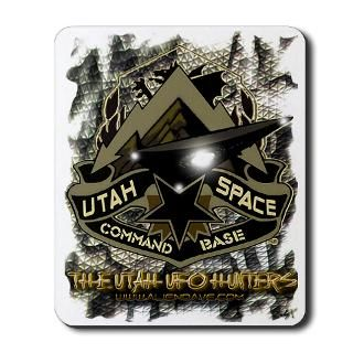 USCB Brown Reptile Camo : DARE WEAR   TRUTH GEAR FOR THE AWARE