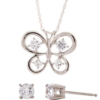 Jewelry Sets  Pearl Jewelry  Diamond Sets  Matching Jewelry Sets