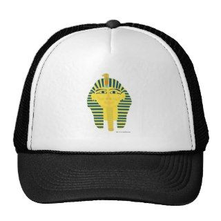 Basic King Tut Hat