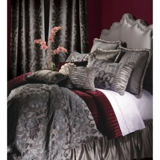 Jennifer Taylor La Rosa Comforter/Duvet Set   Bedding Sets at