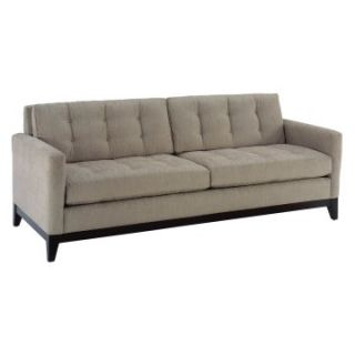 Lazar Townhouse Upholstered Sofa   Sofas