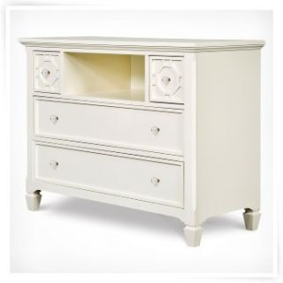 Cameron Vanity   Kids Furniture
