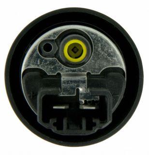 Carter P72132 Electric Fuel Pump