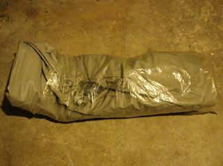 Ozark Trail Queen Size Anywhere Bed Inflatable Air Mattress