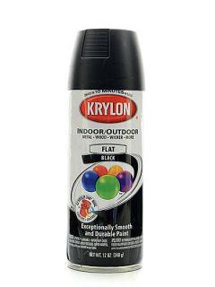 krylon cold galvanizing spray on popscreen. Black Bedroom Furniture Sets. Home Design Ideas